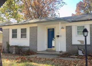 Foreclosed Home in Tulsa 74145 E 49TH ST - Property ID: 4435856417