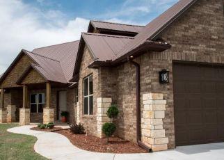 Foreclosed Home in El Reno 73036 IRISH LN - Property ID: 4435866495