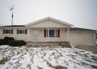 Foreclosed Home in Durand 48429 E LANSING RD - Property ID: 4435879186