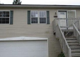 Foreclosed Home in Cedar Lake 46303 DEODER ST - Property ID: 4435897143