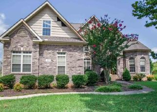 Foreclosed Home in Harvest 35749 COLDSPRINGS DR - Property ID: 4435914678