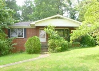 Foreclosed Home in Brownsboro 35741 PAUL DR - Property ID: 4435915545