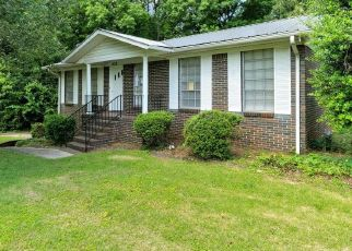 Foreclosed Home in Pleasant Grove 35127 4TH WAY - Property ID: 4435920361