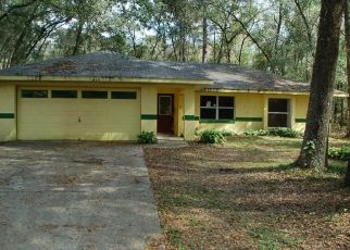 Foreclosed Home in Inverness 34452 S ALPINE AVE - Property ID: 4435931309