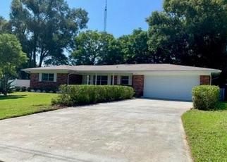 Foreclosed Home in Inverness 34452 WRIGHT ST - Property ID: 4435932178