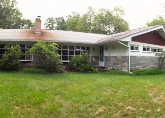 Foreclosed Home in Red Hook 12571 ALBIE RD - Property ID: 4435953651