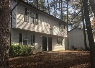 Foreclosed Home in Union City 30291 BUFFINGTON RD - Property ID: 4435984753