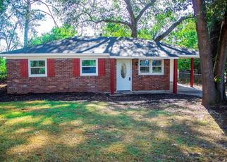 Foreclosed Home in Augusta 30909 COLONY PARK RD - Property ID: 4435985175