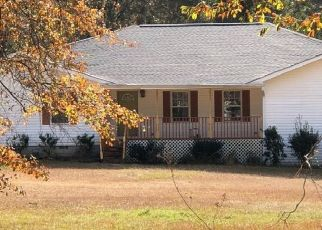 Foreclosed Home in Kathleen 31047 WOODARD RD - Property ID: 4435986492