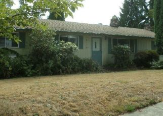 Foreclosed Home in Oregon City 97045 APPERSON BLVD - Property ID: 4436007974