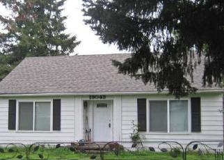 Foreclosed Home in Oregon City 97045 CENTRAL POINT RD - Property ID: 4436008398