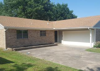 Foreclosed Home in Claremore 74017 W EDDY ST - Property ID: 4436026798