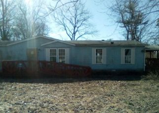 Foreclosed Home in Fairview Heights 62208 ELVIRA DR - Property ID: 4436039941