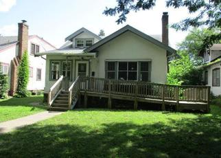 Foreclosed Home in Minneapolis 55406 45TH AVE S - Property ID: 4436049120