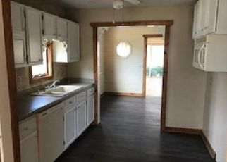 Foreclosed Home in Mukwonago 53149 ATKINSON ST - Property ID: 4436054381
