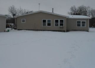 Foreclosed Home in Hastings 49058 N IRVING RD - Property ID: 4436055254