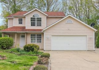 Foreclosed Home in Garrettsville 44231 CLOVER LN - Property ID: 4436068844