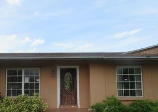 Foreclosed Home in Miami 33157 SW 109TH AVE - Property ID: 4436087673