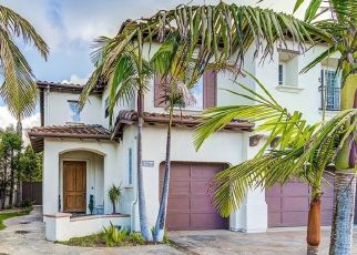 Foreclosed Home in Huntington Beach 92648 REDFORD LN - Property ID: 4436139350