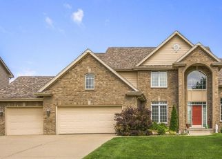 Foreclosed Home in Urbandale 50323 WILDEN DR - Property ID: 4436159498