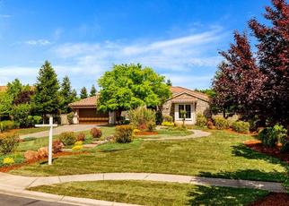 Foreclosed Home in Roseville 95747 FRENCH CREEK CT - Property ID: 4436185335