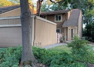 Foreclosed Home in Citrus Heights 95621 NAVARRO CT - Property ID: 4436186205