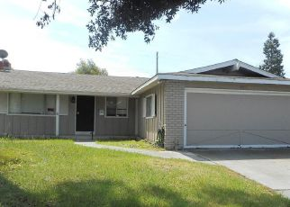 Foreclosed Home in San Jose 95111 SKYWAY DR - Property ID: 4436188853
