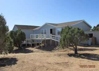 Foreclosed Home in Kingman 86401 E DEER CROSSING RD - Property ID: 4436196731