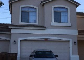 Foreclosed Home in Mesa 85207 E CICERO CIR - Property ID: 4436200675