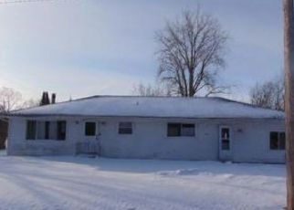 Foreclosed Home in Bay City 48706 BOY SCOUT RD - Property ID: 4436243591