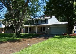 Foreclosed Home in Grand Blanc 48439 BOUTELL DR - Property ID: 4436245786