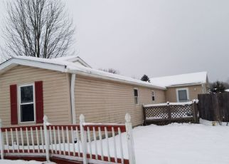 Foreclosed Home in Noblesville 46060 CRAIG AVE LOT 72 - Property ID: 4436254538