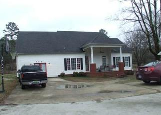 Foreclosed Home in Warrior 35180 AUTUMN LN - Property ID: 4436268110
