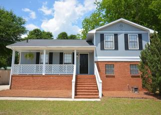Foreclosed Home in Hephzibah 30815 BROWN RD - Property ID: 4436283443