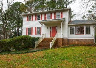 Foreclosed Home in Lilburn 30047 KILLIAN HILL RD SW - Property ID: 4436286961