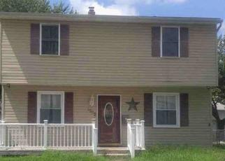 Foreclosed Home in Dundalk 21222 JACKSON RD - Property ID: 4436318481