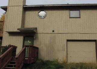 Foreclosed Home in Anchorage 99516 POLLOCK DR - Property ID: 4436333818