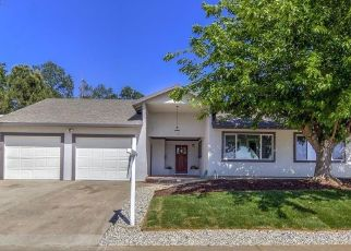 Foreclosed Home in Fair Oaks 95628 KENNETH AVE - Property ID: 4436343892