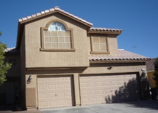 Foreclosed Home in Las Vegas 89142 APRICOT TREE CIR - Property ID: 4436349580
