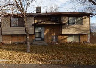 Foreclosed Home in West Jordan 84084 S 2230 W - Property ID: 4436356137