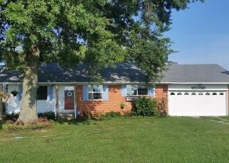 Foreclosed Home in Chelsea 74016 S 4280 RD - Property ID: 4436369281
