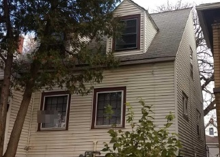 Foreclosed Home in Milwaukee 53206 N 20TH ST - Property ID: 4436403898