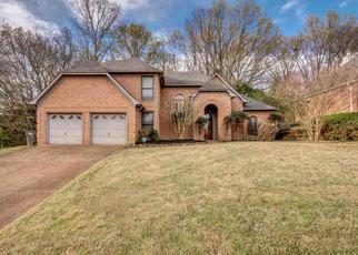 Foreclosed Home in Cordova 38016 CARROLLWOOD LN E - Property ID: 4436430609