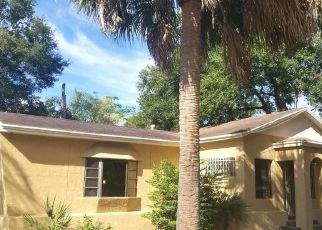 Foreclosed Home in Tampa 33605 THELMA ST - Property ID: 4436453380