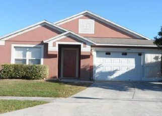 Foreclosed Home in Orlando 32837 EPSON OAKS WAY - Property ID: 4436461704