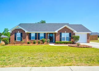 Foreclosed Home in Hephzibah 30815 ESSEX PL - Property ID: 4436467393