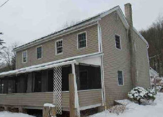 Foreclosed Home in Weatherly 18255 BUCK MOUNTAIN RD - Property ID: 4436485343