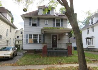 Foreclosed Home in Rochester 14621 LUX ST - Property ID: 4436492803