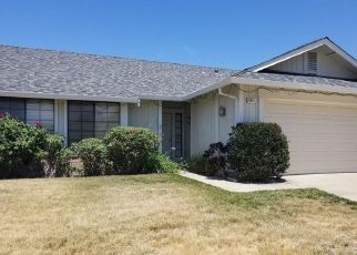 Foreclosed Home in Sacramento 95828 THORNFIELD DR - Property ID: 4436507691