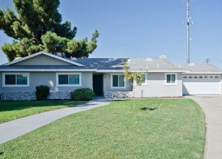 Foreclosed Home in Bakersfield 93312 MAHER WAY - Property ID: 4436508566